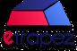 Logo eTrapez